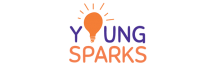 young-sparks_logo_600x181
